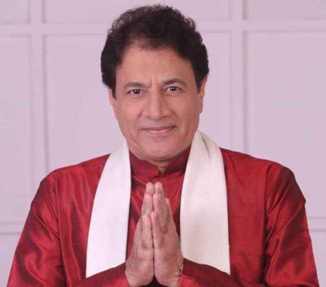 Ramanand sagar ramayana