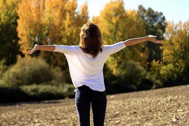 these tips remove stress tension dur karne ke tips