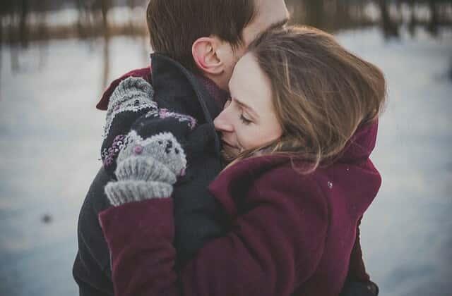 शादी टालने के बहाने