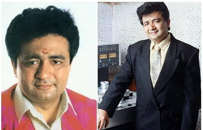 Gulshan Kumar Biography