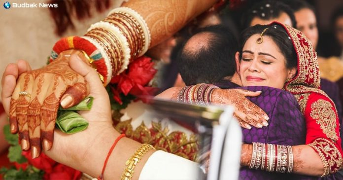 know-why-indian-girls-do-arrange-marriage